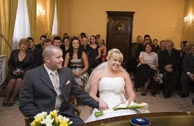 wedding registry uk wedding in london part 1 keata and jason registry benefits