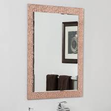 bathroom cabinets big gold mirror led bathroom mirrors bathroom