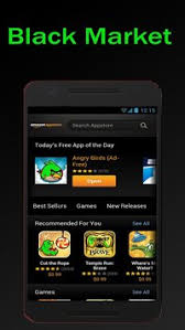 black market android black market and blackmart apk free tools app for