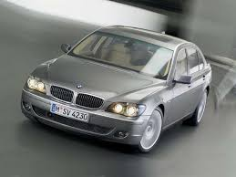 bmw 3 or 5 series best used bmw sedan 7 series 5 series 3 series autobytel com