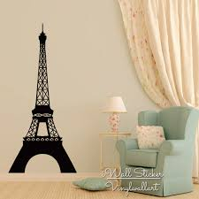 Modern Wall Stickers For Living Room Compare Prices On Wall Stickers Modern Online Shopping Buy Low