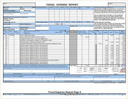 mi report template home business expense spreadsheet with expenses excel template 28