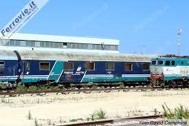 carrozze treni ferrovie it excelsior verso la demolizione