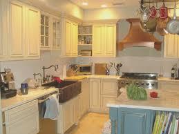 Best Yellow Kitchen Best Yellow Kitchen White Cabinets Decoration Ideas