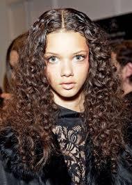 long layered haircuts for naturally curly hair long haircuts for naturally curly hair