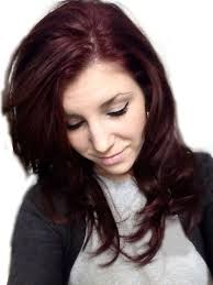 brown cherry hair color chocolate red brown hair color brown hairs