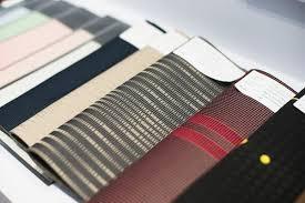 European Ippc Bureau European Commission Eu Launches Innovation Observatory To Advance Textile Sustainability