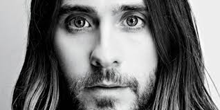 quote jared leto jared leto quotes youtube