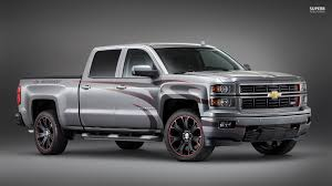 53 entries in lifted truck wallpapers group