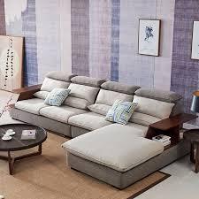 Modern Fabric Sofa Sets 8812 Fabric Sofa Set Living Room Sofa Furniture Corner Sofa Sets