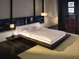 bedrooms bedroom designs india zen inspired home decor zen
