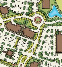 site plan design site planning deakplanningdesign com