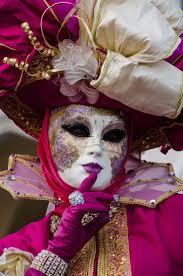 venetian carnival costume best 25 venice carnival costumes ideas on carnival