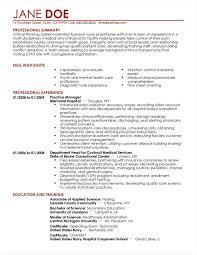 design thinking exles pdf brag sheet template pdf navy brag sheet template pdf best of navy