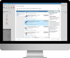sharepoint designer create sharepoint workflows the sharepoint designer alternative
