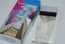 d g light blue womens review dolce gabbana light blue escape to panarea review really ree
