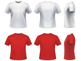flag days t shirt template vector
