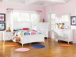set chambre incroyable meubles de chambre enfant idées de design maison et