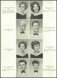 cradock high school yearbooks 1976 lagrange high school yearbook via classmates army