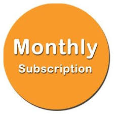 monthly fruit delivery monthly subscription fruit delivery