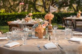 garden wedding ideas 25 beautiful and garden wedding ideas style motivation