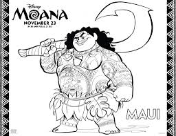 disney moana coloring pages this mama u0027s life