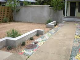austin texas xeriscaping with bill rose from blissful gardens