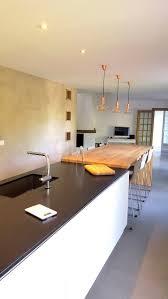 Objet Cuisine Design by