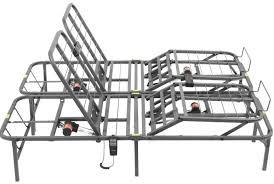 pragma bed pragma bed pragmatic adjustable bed review