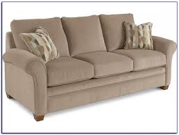 Apartment Sleeper Sofa Astonishing Sleeper Sofa Clearance 54 For Your Small Apartment