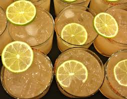 national margarita day start your tequila drinking engines sunday february 22nd is