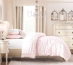 Best  Pink And Beige Bedroom Ideas On Pinterest Diy Pink - Beige bedroom designs