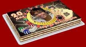 si e casino etienne casino 50 gratis themff info