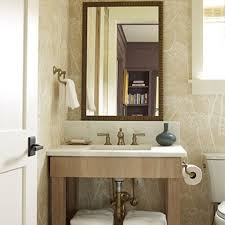 half bathroom designs half bathroom design modern half bath designs kuyaroom best set