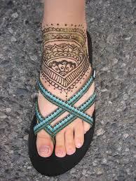 henna design foot henna designs on foot henna tattoo foot designs