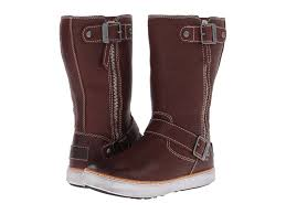 ugg winter sale ugg on sale us andra chocolate boots for winter uggs 607