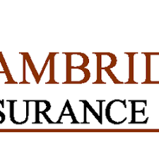 financial services phone number cambridge financial services insurance 2450 s gilbert rd