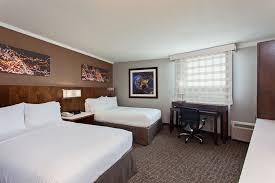 Comfort Inn On The Beach Long Beach Hotels Holiday Inn Long Beach Airport Hotel