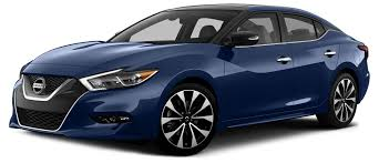 nissan maxima lease nj nissan new cars for sale in boston ma colonial nissan of medford
