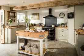 farmhouse kitchen ideas on a budget 47 farmhouse kitchen decorating ideas on a budget onechitecture