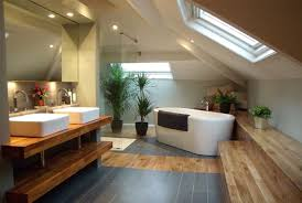 Contemporary Bathroom Designs Contemporary Bathroom Design Ideas