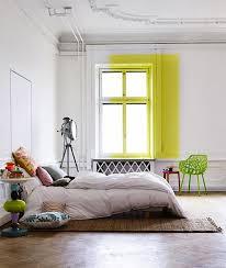 31 best creative colour images on pinterest creative colour