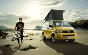 new volkswagen bus yellow california dreaming volkswagen california beach van