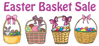 easter baskets for sale easter baskets at pimc san juan island update