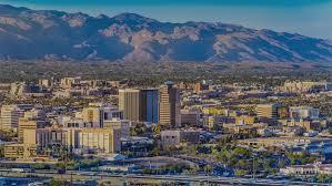 Tucson Zip Codes Map by North Thornydale Safeway Branch Tucson Az 85742 5028