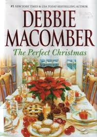 the by debbie macomber
