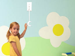 Light Switch Extender Baby Archives Getdatgadget