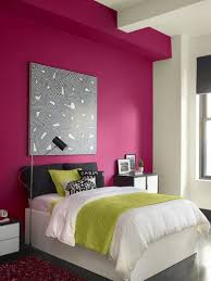bedrooms fascinating teenage bedroom new paint color ideas for
