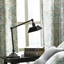 Black Drapery Fabric Brilliant Living Room Drapes Using Damask Drapery Fabric Nearby
