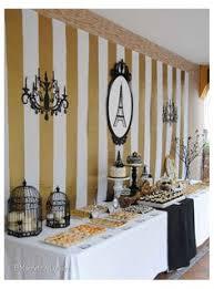 Paris Inspired Home Decor Cafe De Paris Prop Paris Theme Party Decor Photo Opp Paris